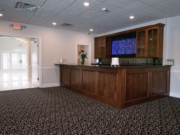 Tmx Dsc 9048 51 13499 161369243519498 Port Jefferson Station, NY wedding venue