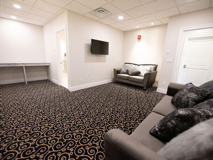 Tmx Dsc 9058 51 13499 161369243564358 Port Jefferson Station, NY wedding venue