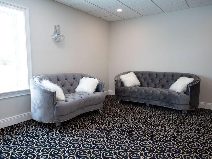 Tmx Dsc 9068 51 13499 161369243991749 Port Jefferson Station, NY wedding venue