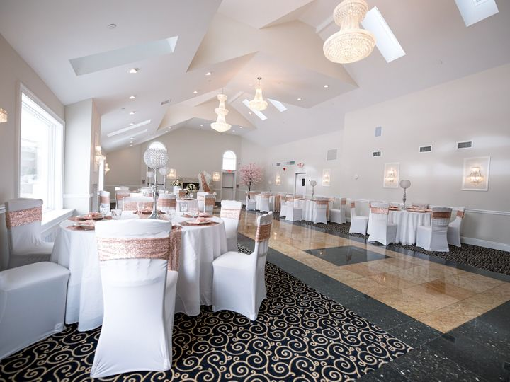 Tmx Dsc 9096 51 13499 161369244218754 Port Jefferson Station, NY wedding venue