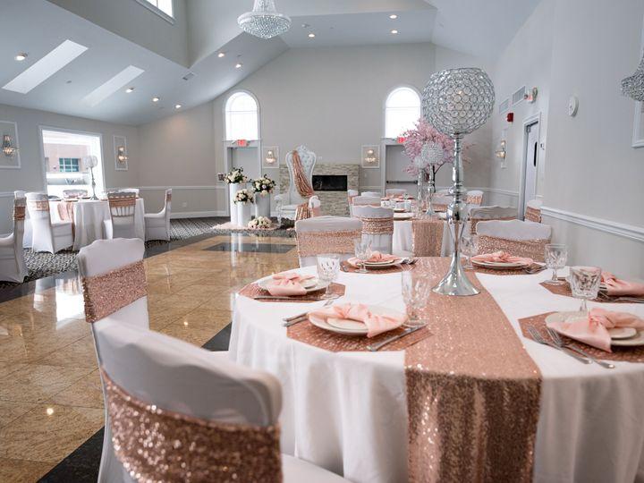 Tmx Dsc 9098 51 13499 161369244213227 Port Jefferson Station, NY wedding venue