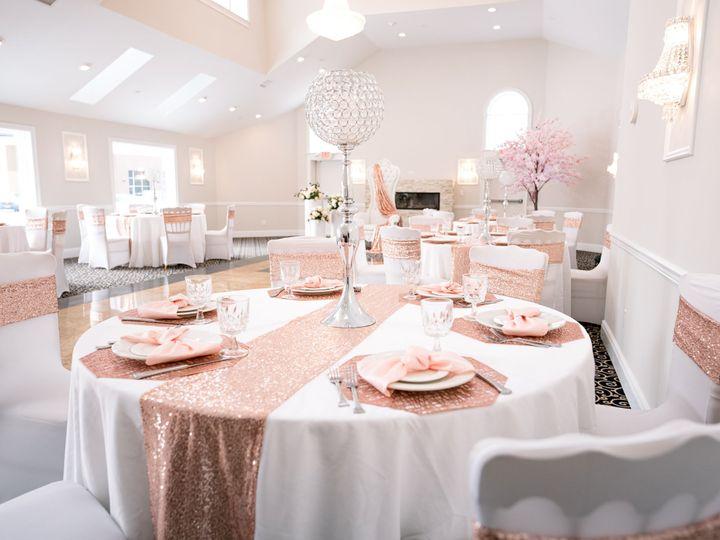 Tmx Dsc 9102 51 13499 161369244317811 Port Jefferson Station, NY wedding venue
