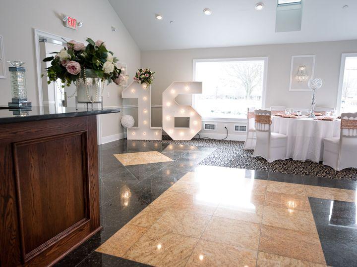 Tmx Dsc 9105 51 13499 161369244494180 Port Jefferson Station, NY wedding venue