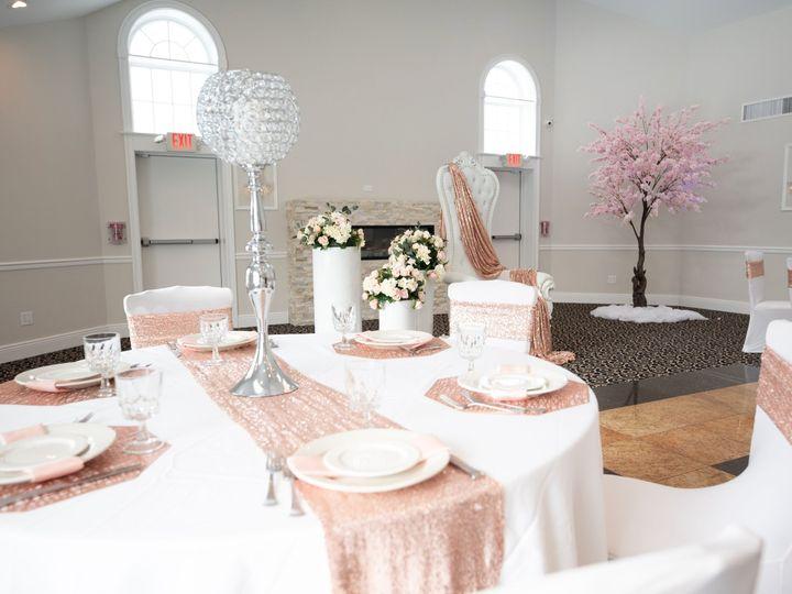 Tmx Dsc 9106 51 13499 161369244459083 Port Jefferson Station, NY wedding venue