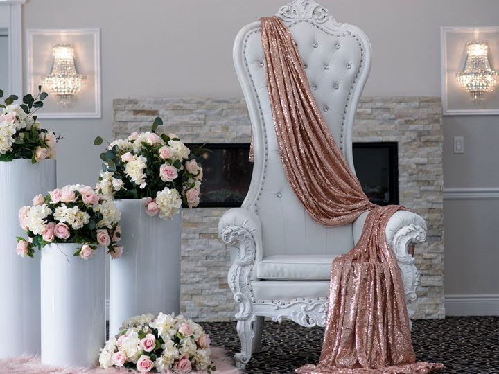 Tmx Dsc 9118 51 13499 161369244697437 Port Jefferson Station, NY wedding venue