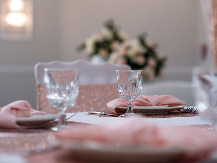 Tmx Dsc 9120 51 13499 161369244554770 Port Jefferson Station, NY wedding venue