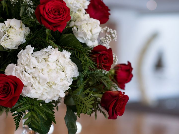 Tmx Dsc 9131 51 13499 161369244742888 Port Jefferson Station, NY wedding venue
