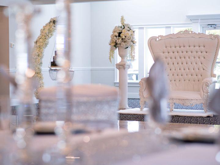 Tmx Dsc 9135 51 13499 161369244941707 Port Jefferson Station, NY wedding venue