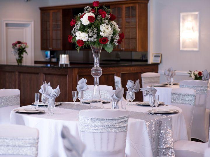 Tmx Dsc 9139 51 13499 161369245140752 Port Jefferson Station, NY wedding venue