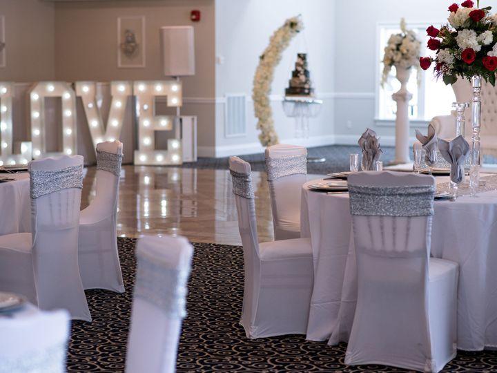 Tmx Dsc 9145 51 13499 161369244911514 Port Jefferson Station, NY wedding venue