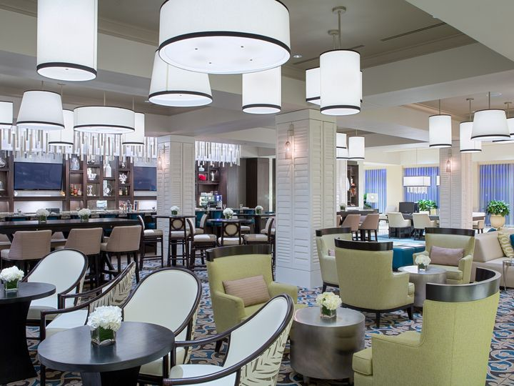 Tmx 1380894904615 Cafe 5150 Boca Raton, FL wedding venue
