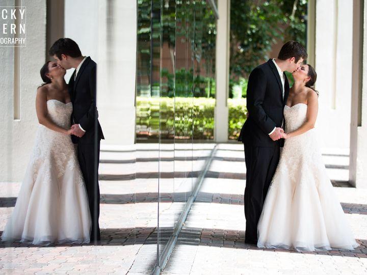 Tmx 1444658170003 Rickysternphotography002 Boca Raton, FL wedding venue