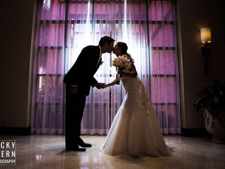 Tmx 1444658181993 Rickysternphotography003 Boca Raton, FL wedding venue