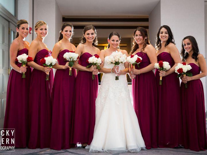 Tmx 1444658193424 Rickysternphotography004 Boca Raton, FL wedding venue