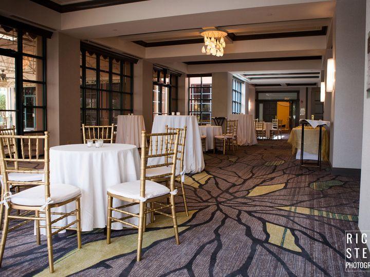 Tmx 1444658217455 Rickysternphotography006 Boca Raton, FL wedding venue