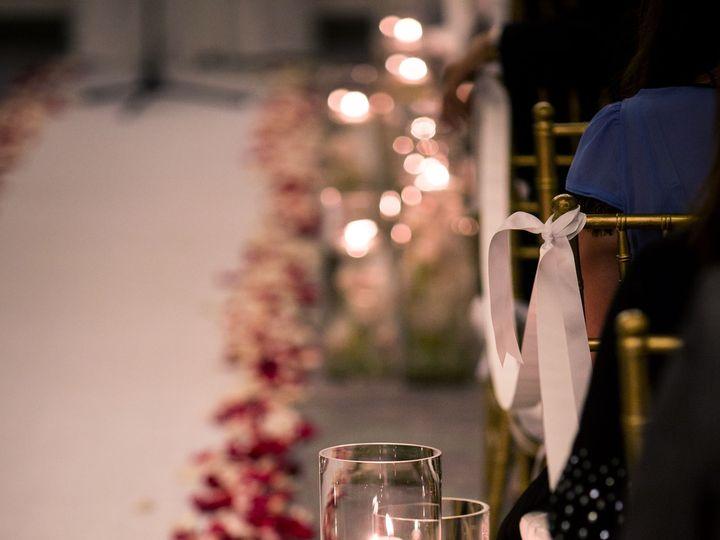 Tmx 1444658243131 Rickysternphotography008 Boca Raton, FL wedding venue