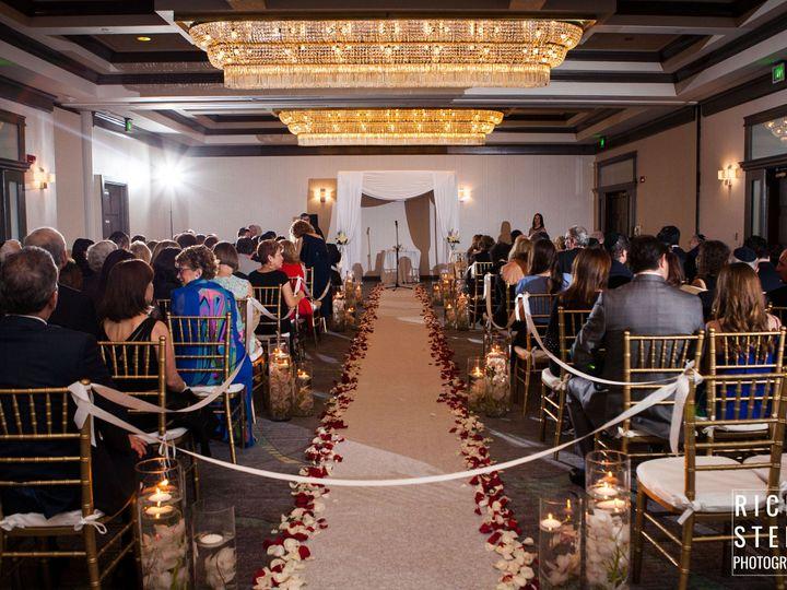 Tmx 1444658257059 Rickysternphotography009 Boca Raton, FL wedding venue