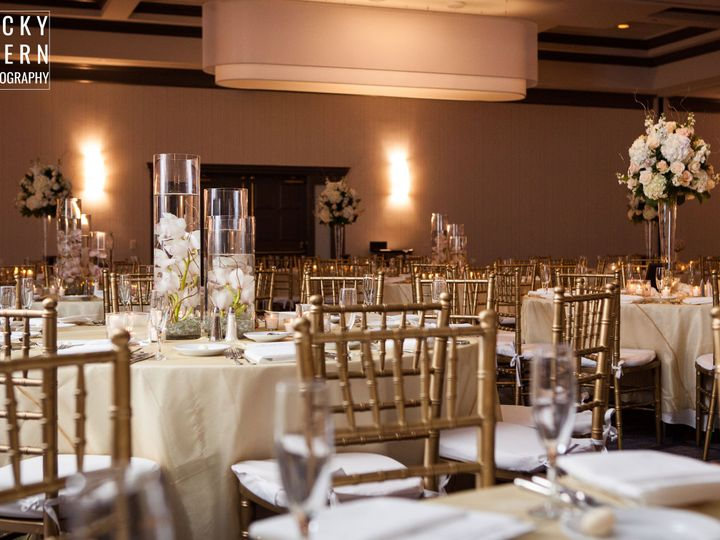 Tmx 1444658269962 Rickysternphotography010 Boca Raton, FL wedding venue