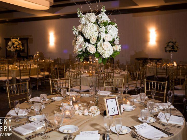 Tmx 1444658282405 Rickysternphotography011 Boca Raton, FL wedding venue
