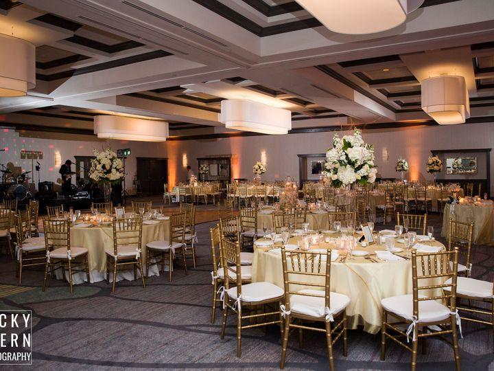 Tmx 1444658294829 Rickysternphotography012 Boca Raton, FL wedding venue