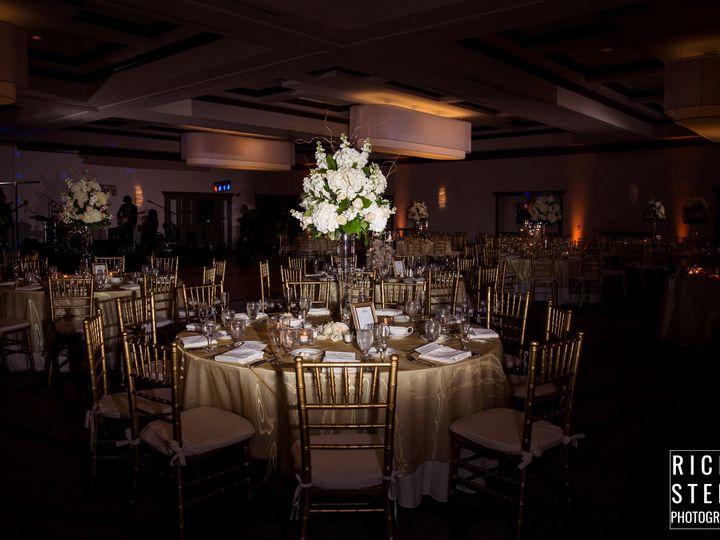 Tmx 1444658307110 Rickysternphotography013 Boca Raton, FL wedding venue