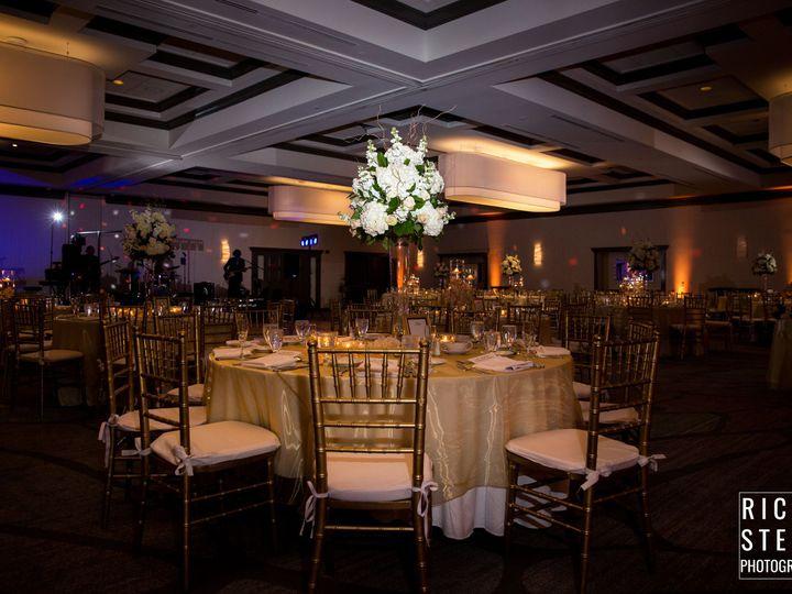 Tmx 1444658318431 Rickysternphotography014 Boca Raton, FL wedding venue