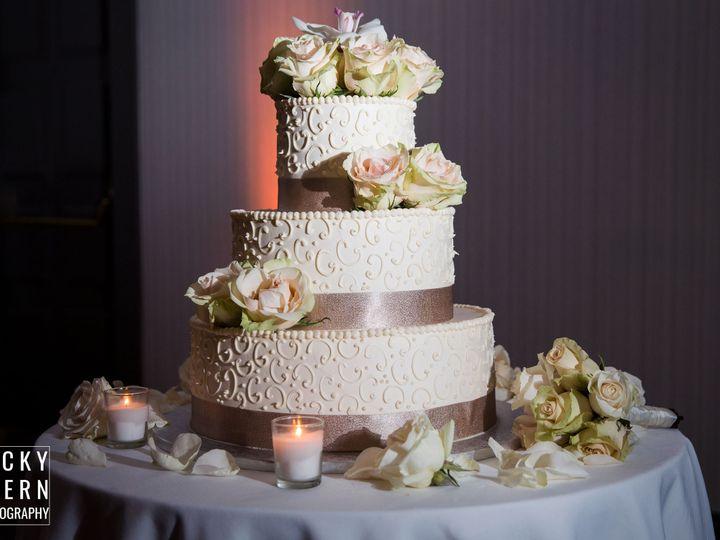 Tmx 1444658331416 Rickysternphotography015 Boca Raton, FL wedding venue