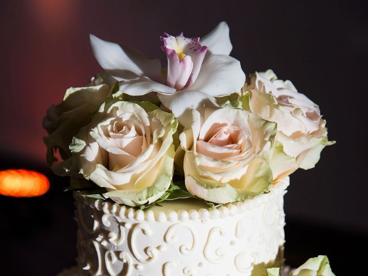 Tmx 1444658342322 Rickysternphotography016 Boca Raton, FL wedding venue