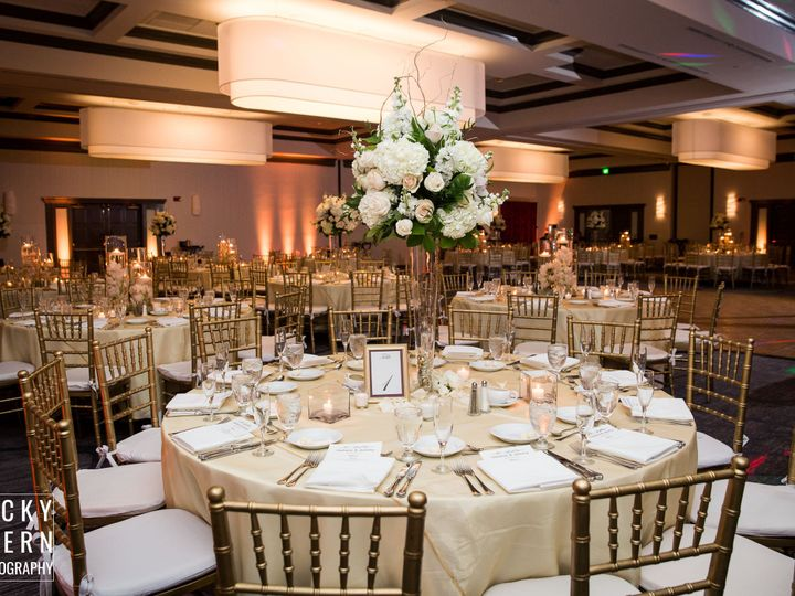Tmx 1444658354273 Rickysternphotography017 Boca Raton, FL wedding venue