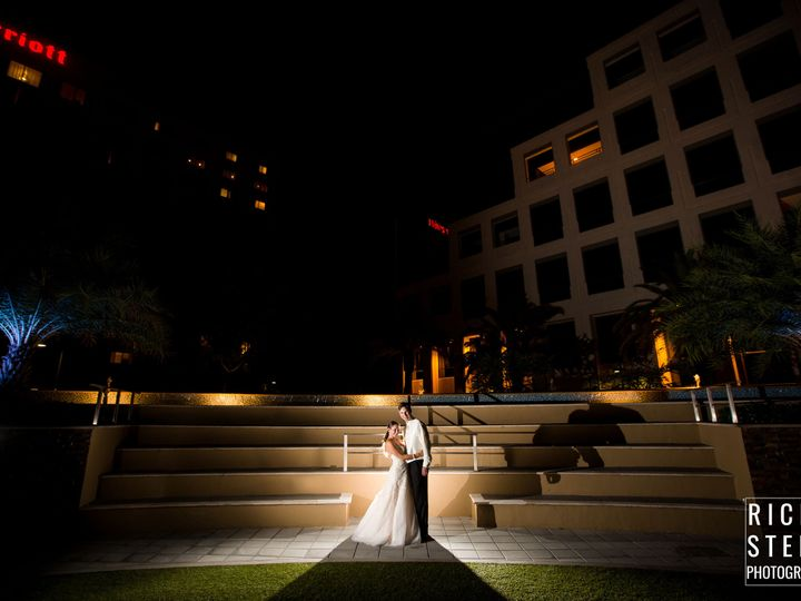 Tmx 1444658365882 Rickysternphotography018 Boca Raton, FL wedding venue