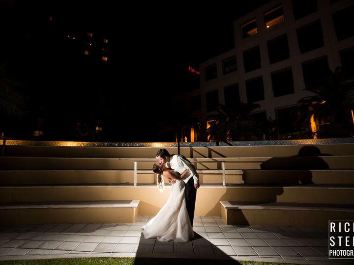 Tmx 1444658379443 Rickysternphotography019 Boca Raton, FL wedding venue