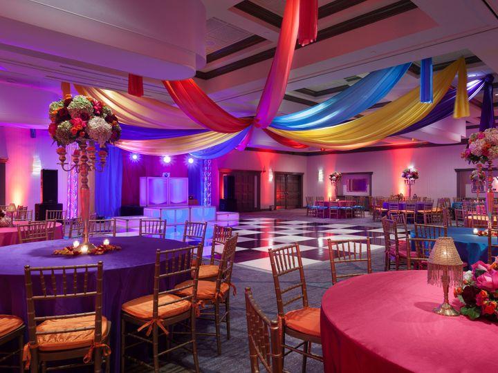Tmx 1460651553452 St. Andrews Prom Boca Raton, FL wedding venue