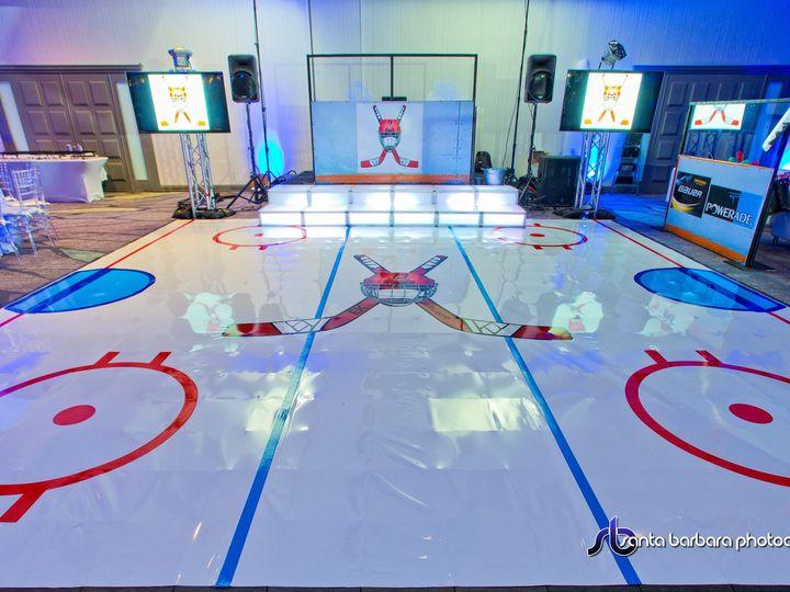 Tmx 1460651601371 Kze3418 Boca Raton, FL wedding venue