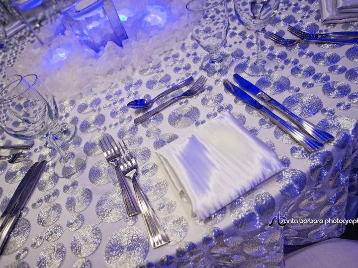 Tmx 1460651622623 Kze3406 Boca Raton, FL wedding venue