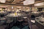 Boca Raton Marriott at Boca Center image
