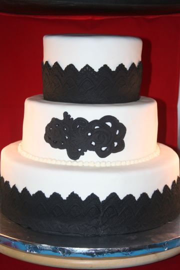 Cake Bakery Holland Mi