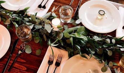 Rose Rocc Weddings & Events