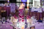 Lush Party Event Rental image