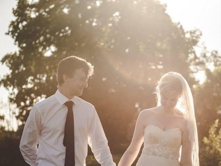 Tmx 1478893539745 Curalate Image 1478893126313  wedding dress