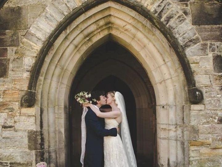 Tmx 1478893539756 Curalate Image 1478893111241  wedding dress