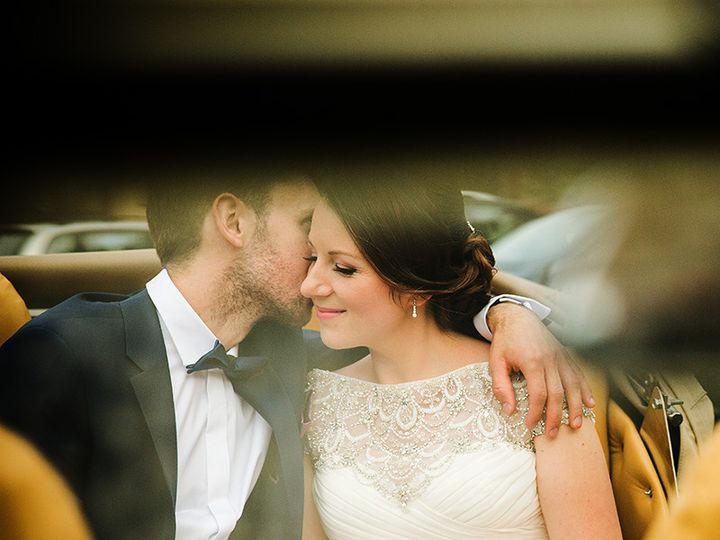 Tmx 1478893728514 Curalate Image 1478893717957  wedding dress