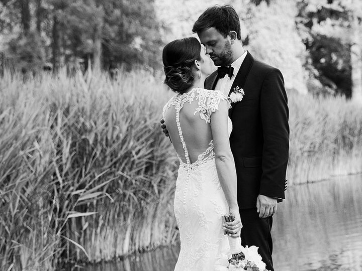 Tmx 1478893985769 Curalate Image 1478893841933  wedding dress