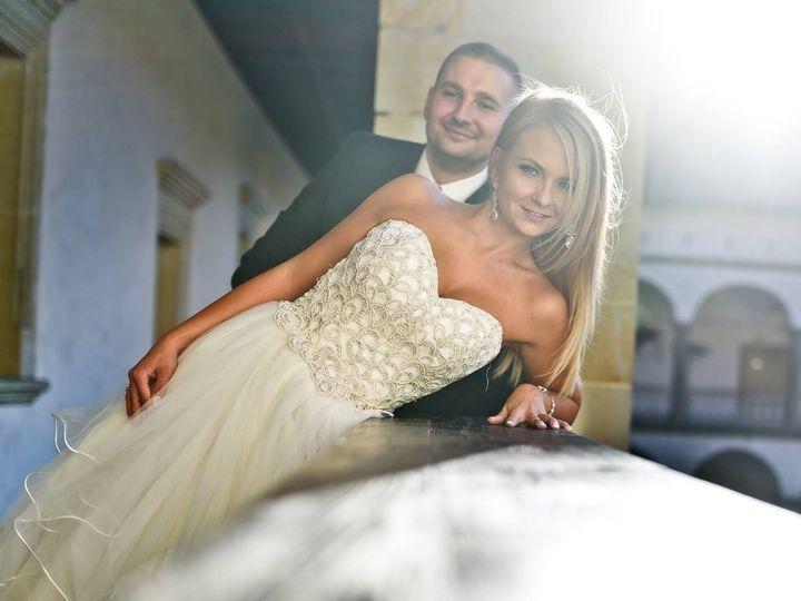 Tmx 1478895833667 Curalate Image 1478894955241  wedding dress