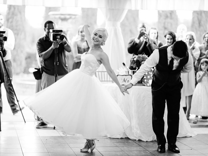 Tmx 1478896572888 Dress3 1  wedding dress