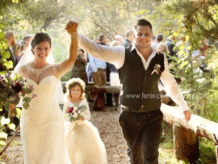Tmx 1478898164682 Curalate Image 1478898154960  wedding dress