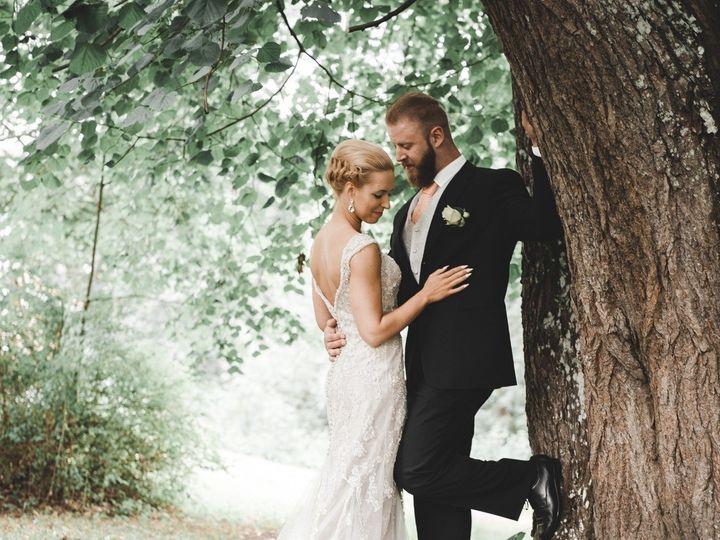 Tmx 1478898294597 Curalate Image 1478898289315  wedding dress