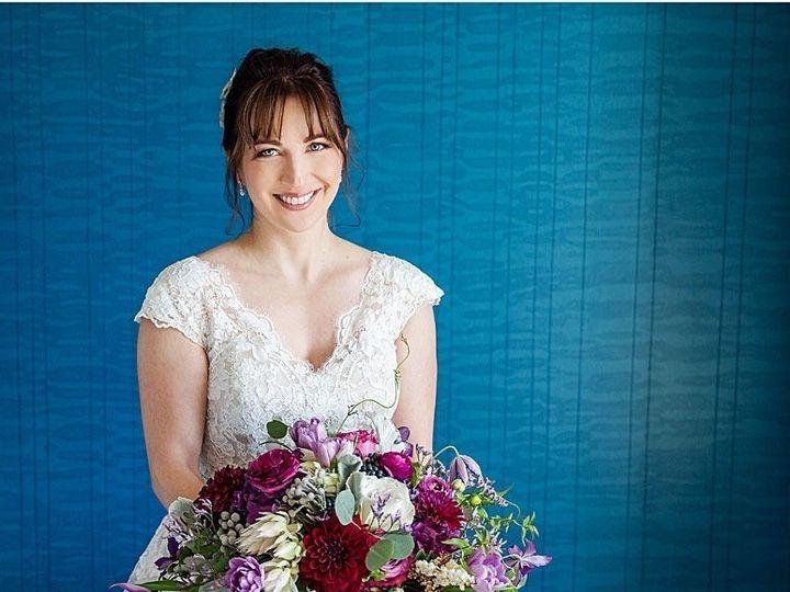 Tmx 1478898481199 Curalate Image 1478898450577  wedding dress