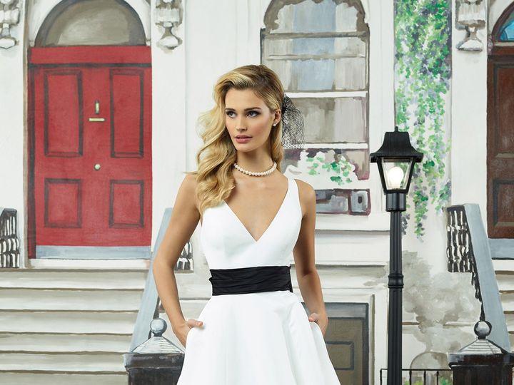 Tmx 1510174442530 8946ff  wedding dress