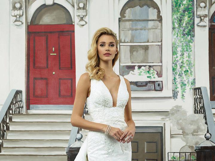 Tmx 1510174456404 8947ff  wedding dress