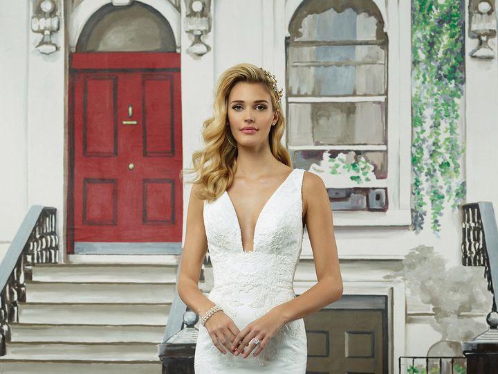 Tmx 1510174471162 8947dff  wedding dress